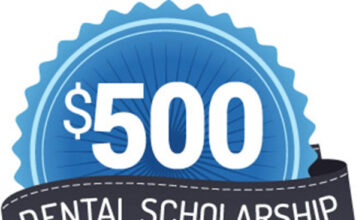 How To Find A Dental Scholarship