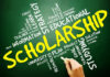 Why Scholarshipnet is the Best Place for Chicago Students