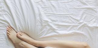 Leesa Mattress Dominates the Memory Foam Bed Industry